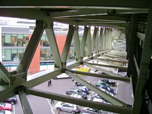 Ekspan Ltd l Structural Engineering in Sheffield l News l