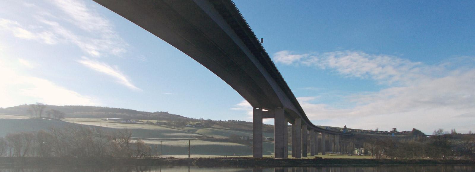Ekspan Ltd l Structural Engineering in Sheffield